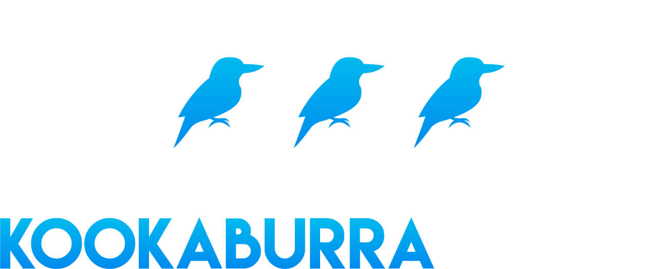 Kookaburra Empire Motion Pictures